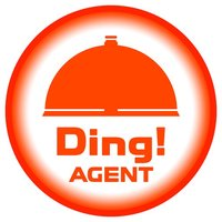 Ding! Agent