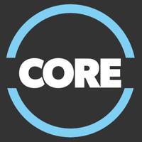 Core Inspection V4