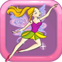 Free Fun Relief: Relaxation Game Adult Therapy Creating For Kids