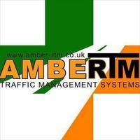 Amber-RTM