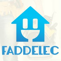 Faddelec