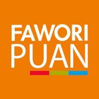 Fawori Puan