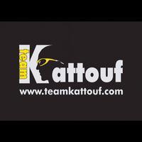 TeamKattouf® Coaching