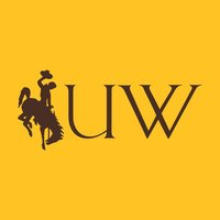 University of Wyoming Guide
