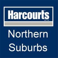 Harcourts Northern Suburbs