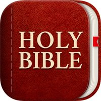 Holy Bible - Audio Bible