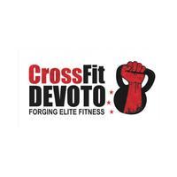 CrossFit Devoto