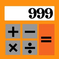 Calculator Best Free Calculator On Your Wrist