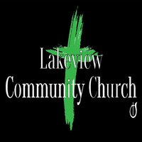 Lakeview COG