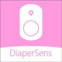 DiaperSens
