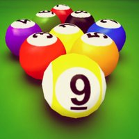 9 Ball Pool King - Billiard Games
