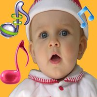 Kids songs, Children song, 英语儿歌
