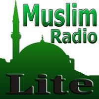 Muslim Radio Lite