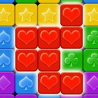 Pop Puzzle - Block Hexa Puzzle Offline Games