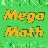 MegaMath Reviewer