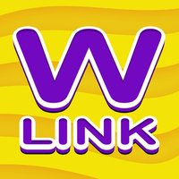 Word Link Puzzle Game