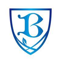 B-THREE BLD.