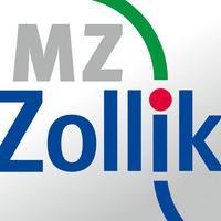 MZ Zollikofen