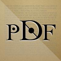 Old PDF Reader