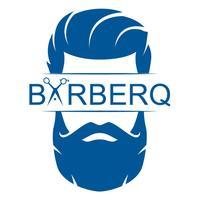 BarberQ Shop