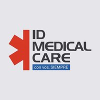ID Medical Care