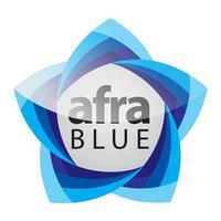 AfraBlue