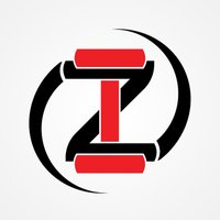 Impact Zone Fitness and Sports