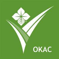 Oklahoma AgCredit AgChex