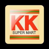 KK SuperMart
