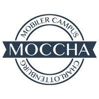 MoCCha
