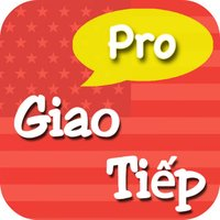 Tieng Anh Giao Tiep: A-Z