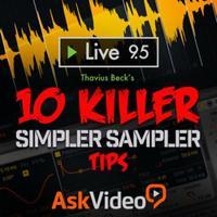 10 Killer Tips for Simpler