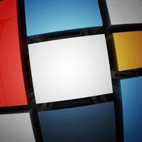 Slide Art Jigsaw Puzzle