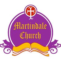 Martindale Church of Christ