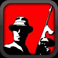 A Criminal War -  Mafia Guns and Gangsters Free