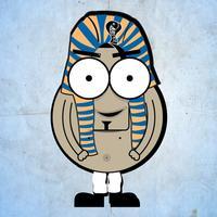 نكت مصرية