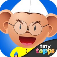 Hindi Bal Geet By Tinytapps
