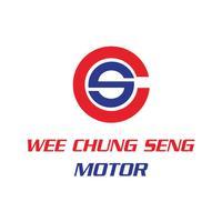 Wee Chung Seng Motor