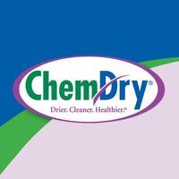 ChemDry Central