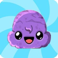 Popo Journey - Puzzle and Many Games Included
