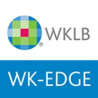 Health Reform WK-EDGE Mobile