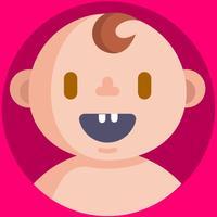 Calm Baby & Toddler Game