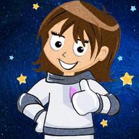 Space Kids: Preschool Academy Free