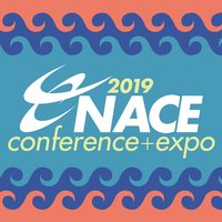 NACE19 Conference & Expo
