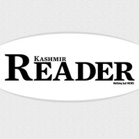 KashmirReaderEpaper