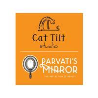 Cat Tilt & Parvati's