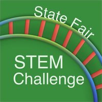 ASF STEM Challenge