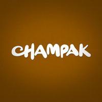 Champak English India Magazine