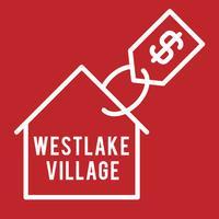 Westlake Village Home Values