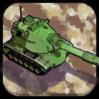 Total Tank Block Simulator